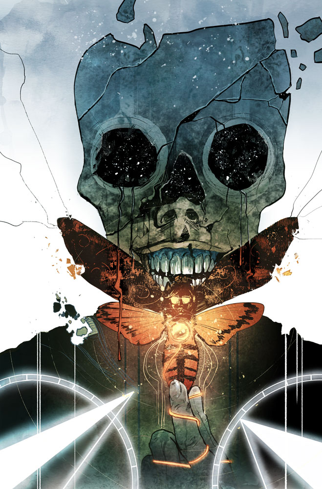 Euthanauts_Cover_Issue-4-Official.jpg