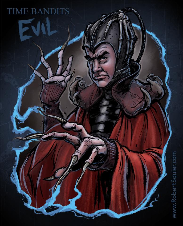 Evil_Time_Bandits