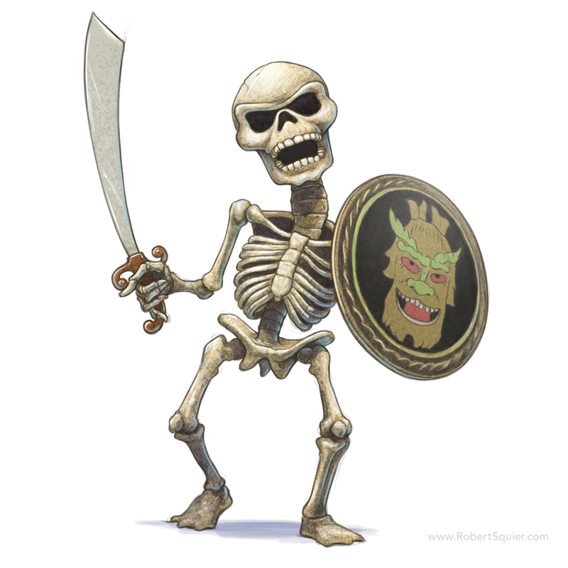 harryhausen_skeleton.jpg