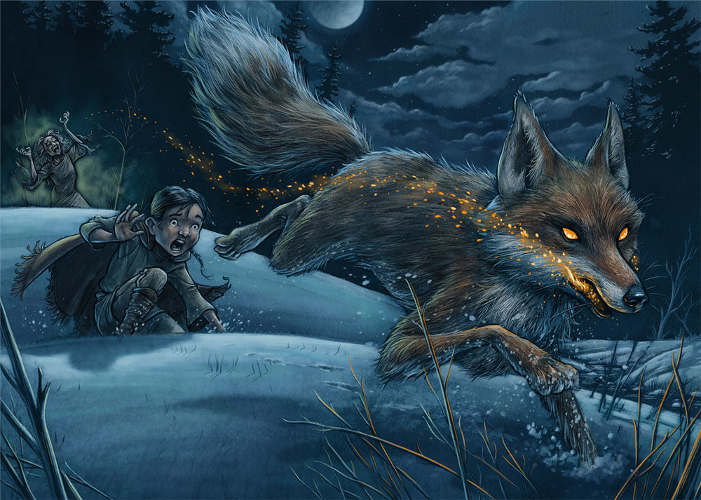 fox_folklore-illustration-squier.jpg