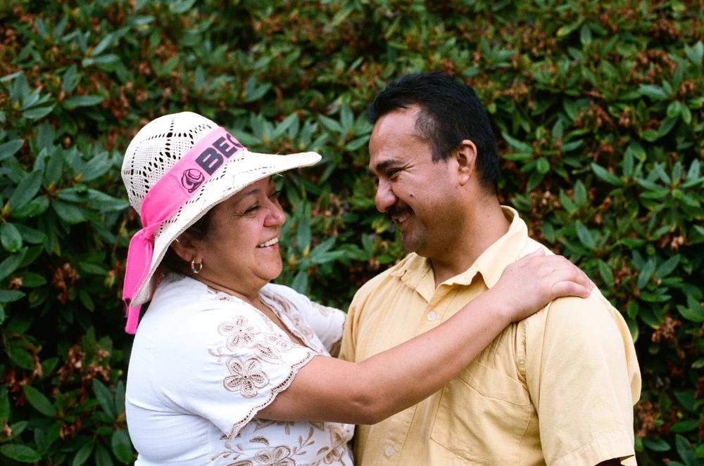 Latino Culture Facts Latino Culture