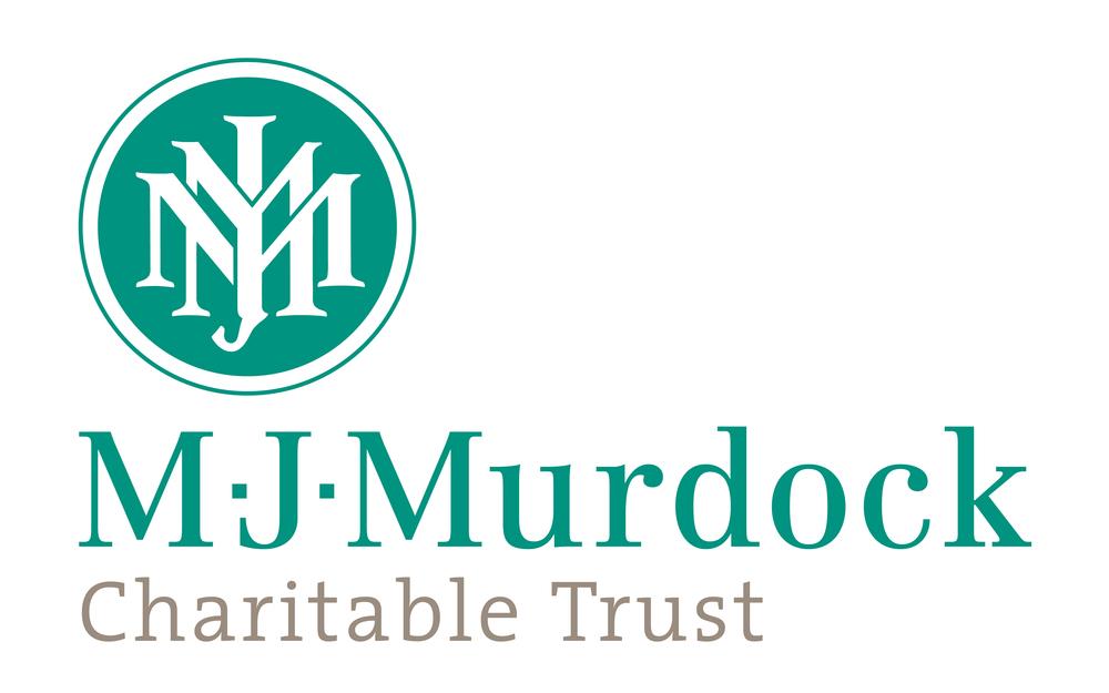 Portland Mercado & M.J. Murdock Charitable Trust