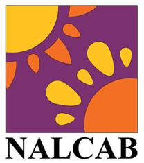 NALCAB and Portland Mercado