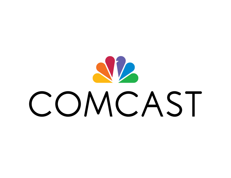 Comcast_M_4C_COLOR_BLK.jpg