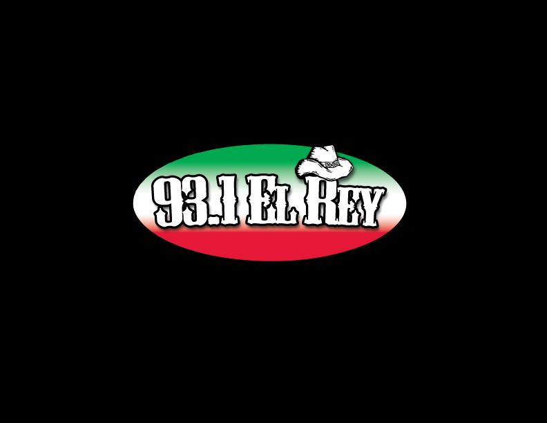 931elrey091107-Tag.png