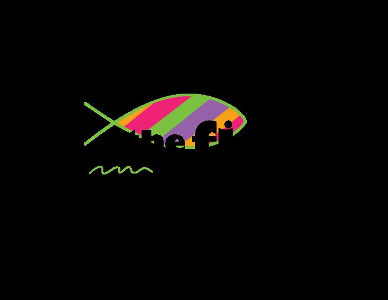 PortlandFish-Logo_2016-Tag.png