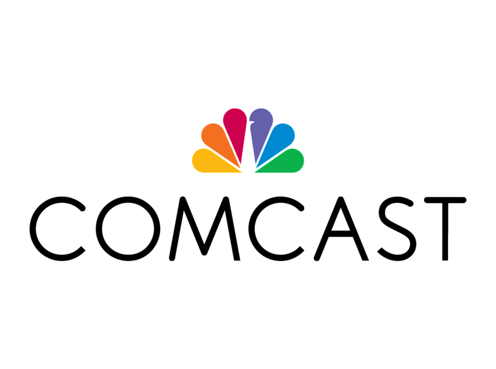 Comcast_Logo-1024x762.png