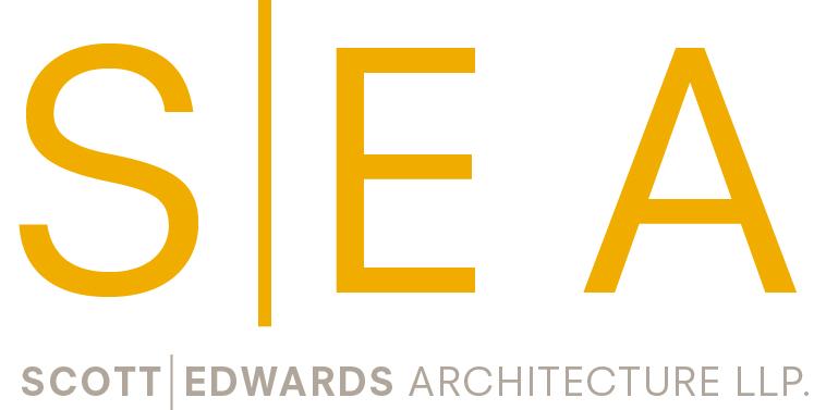 2013_sea_logo.jpg
