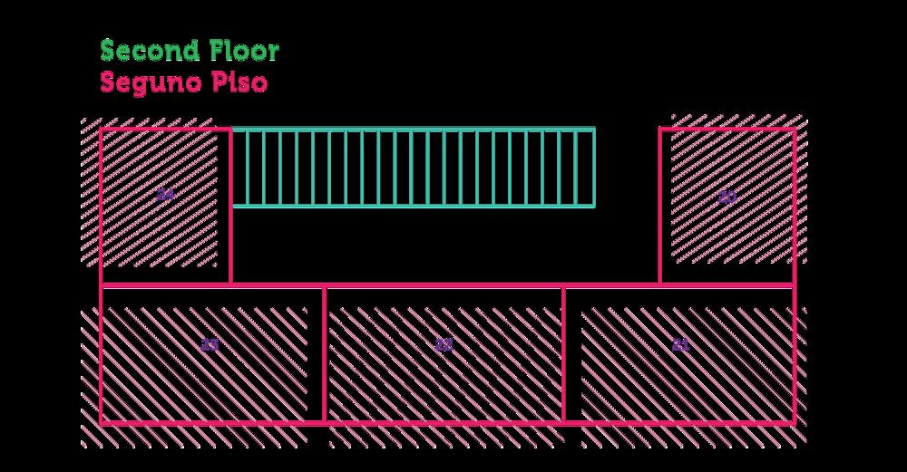 Mercado-map-indoor.png