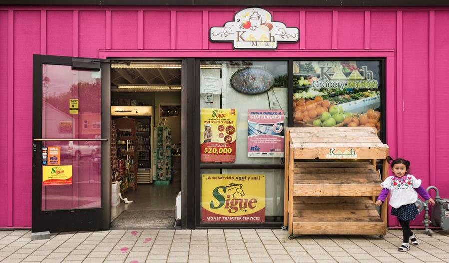 Dina_Avila_Portland_Mercado-7982.0.jpg