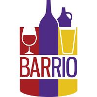 BARRIO-logo.png