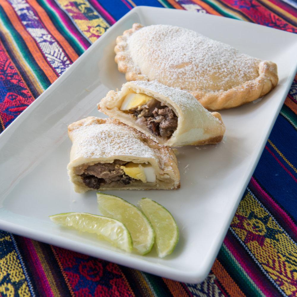 loretta-empanadas-01.jpg