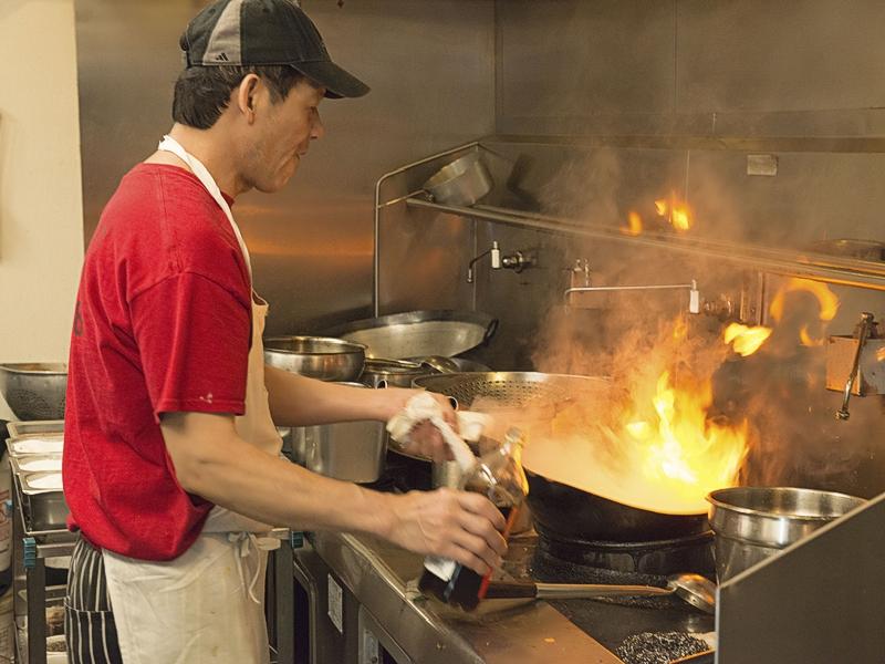 web-dt-chef.jpg