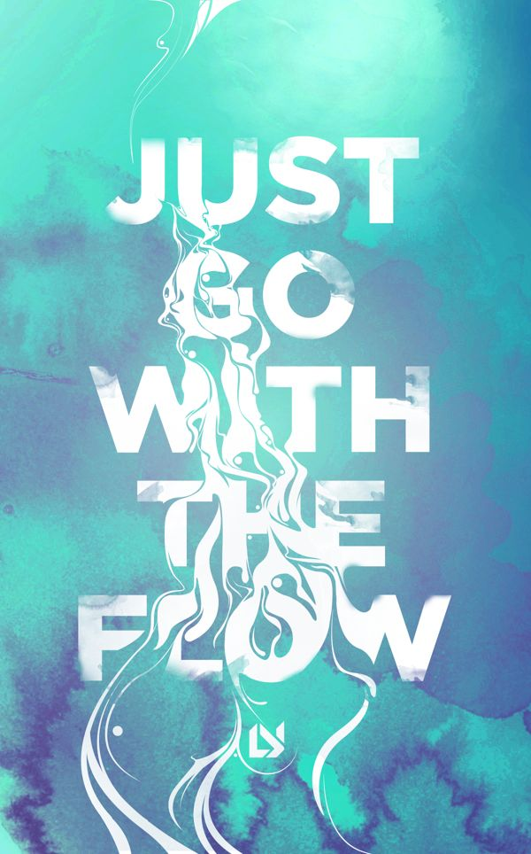 go with the flow.jpg