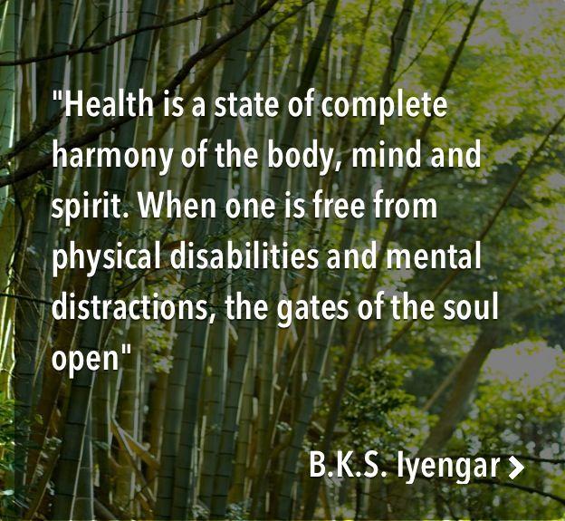 Health quote.jpg