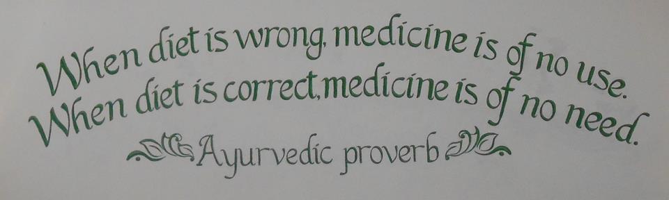 ayurvedic-proverb.jpg