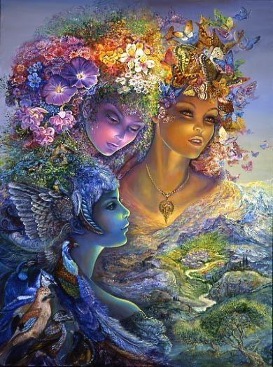 goddesses.jpg