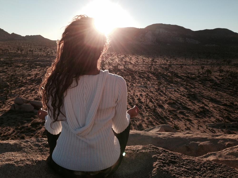meditating.JPG