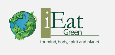 Dr. Nikki was interviewed on The Progressive Radio Network's iEatGreen Radio Show where she was interviewed by Bhavani Jaroff about nutrition and health. For more info visit: http://www.ieatgreen.com/ieat-green-an-interview-with-dr-nikki-noce/ Listen to the radio podcast here: http://prn.fm/?powerpress_pinw=34798-podcast