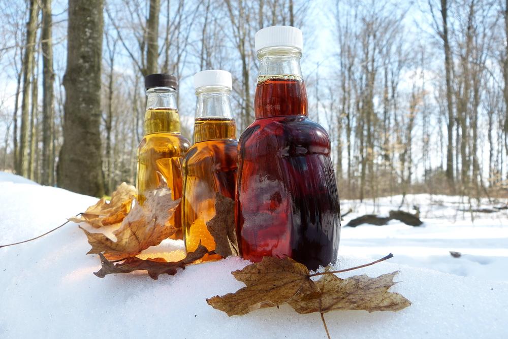 syrup-bottles.jpg