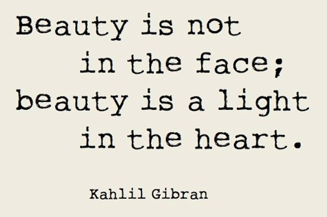 what is the definition of beauty - What Is The Bible Definition of Beauty And What Does True Beauty ...