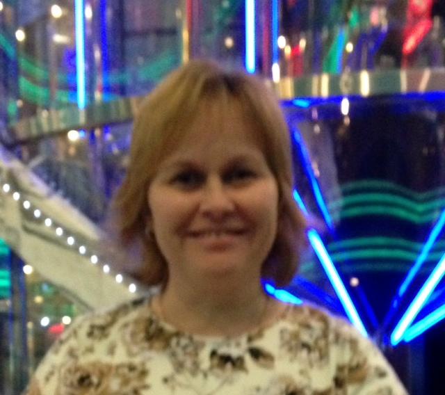 Lori,46Highspire PA