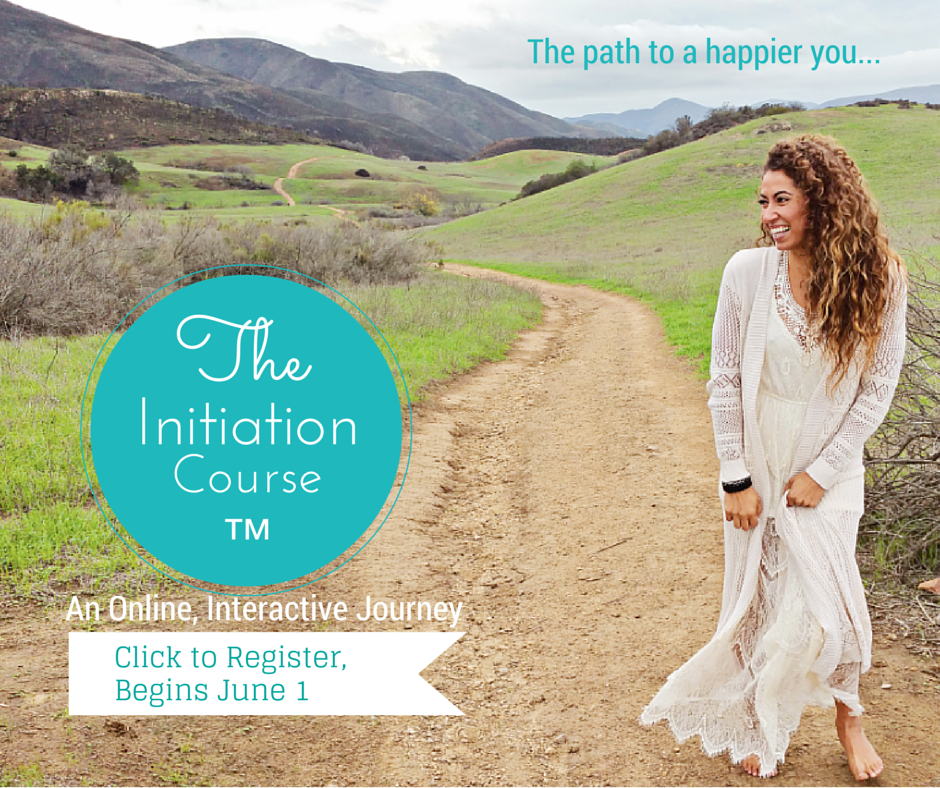 The Initiation Course (1).png