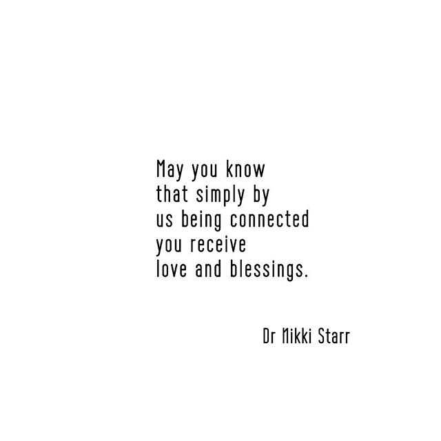 I prayed for you today. Whether you are a  follower student  client  friend family sister spiritual family Beloved I prayed for your purification and for your light. I sent love. I hold you in my heart. A blessing was sent to you. Namaste 🙏🏽 ♥️ #drnikkistarr #healer #blessing #prayer #love #lightworker