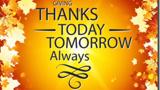 give thanks everyday.png