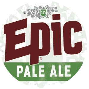 epic-tap-badge_pale-ale copy.jpg