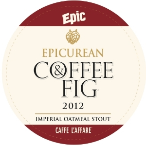 epic-tap-badge_coffee-fig.jpg