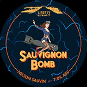 badge-sauvingnon-bomb-v2.png