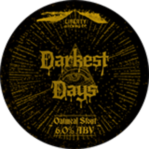 badge-darkest-days-v2.png
