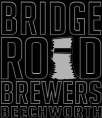 logo-bridge-road-brewers.png