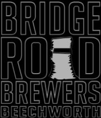 logo-bridge-road-brewers.png