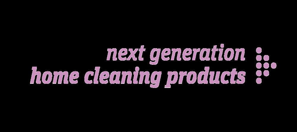 Design-Helm_Grab-Green_Logo_NextGen.png