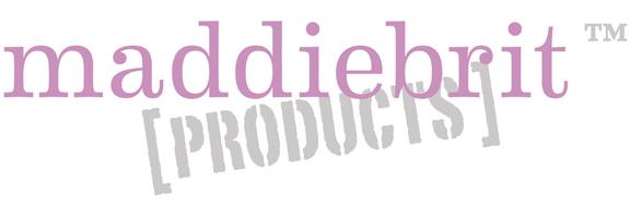 Design-Helm_Grab-Green_Logo_MaddieBrit.jpg