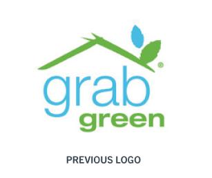 Design-Helm_Grab-Green_Case-Study-previous-logo.png