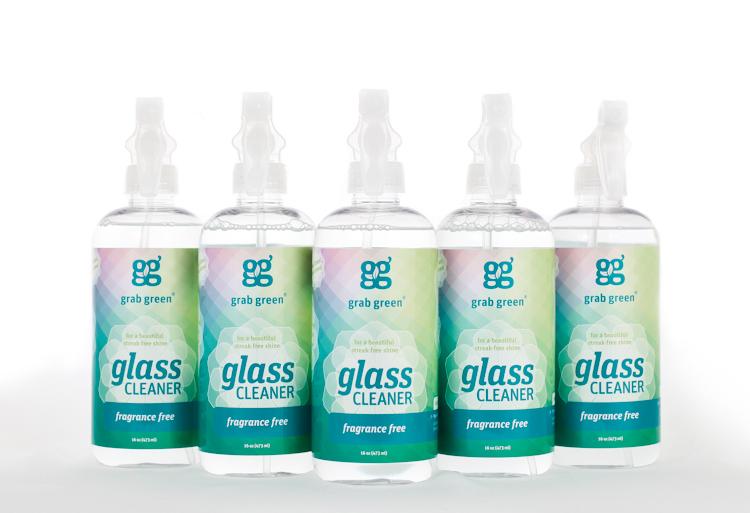 Design-Helm_Grab-Green_Liquid_Glass-Cleaner-Group.jpg