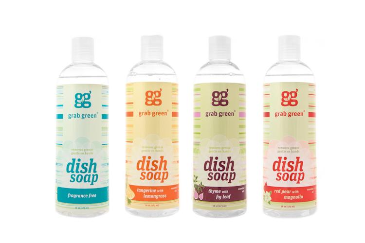 Design-Helm_Grab-Green_Liquid_Dish_Group.jpg