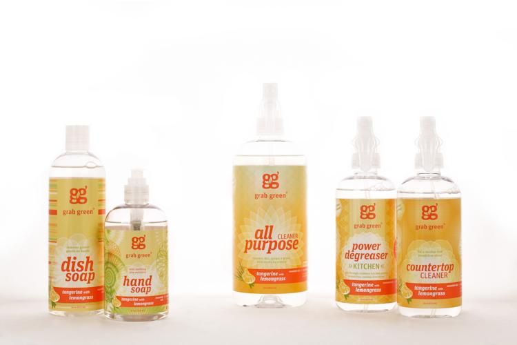 Design-Helm_Grab-Green_Liquid_tangerine-lemongrass-group.jpg