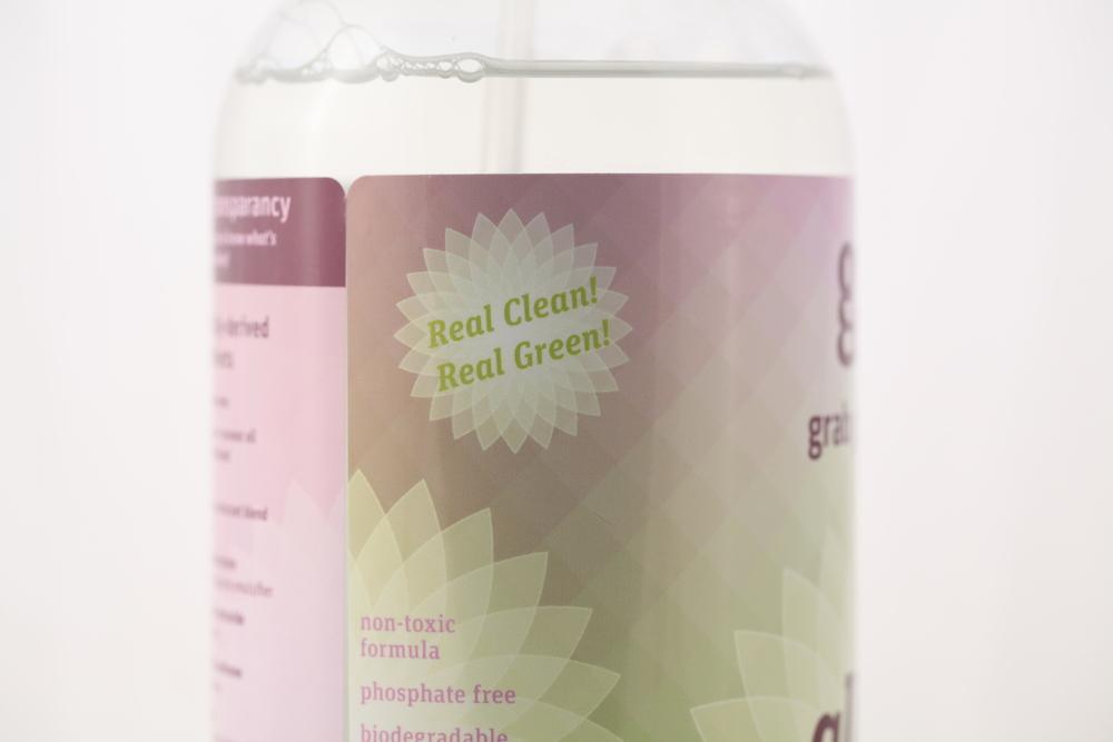 Design-Helm_Grab-Green_Beauty_Thyme-fig-leaf_Real-Clean-Real-Green.jpg