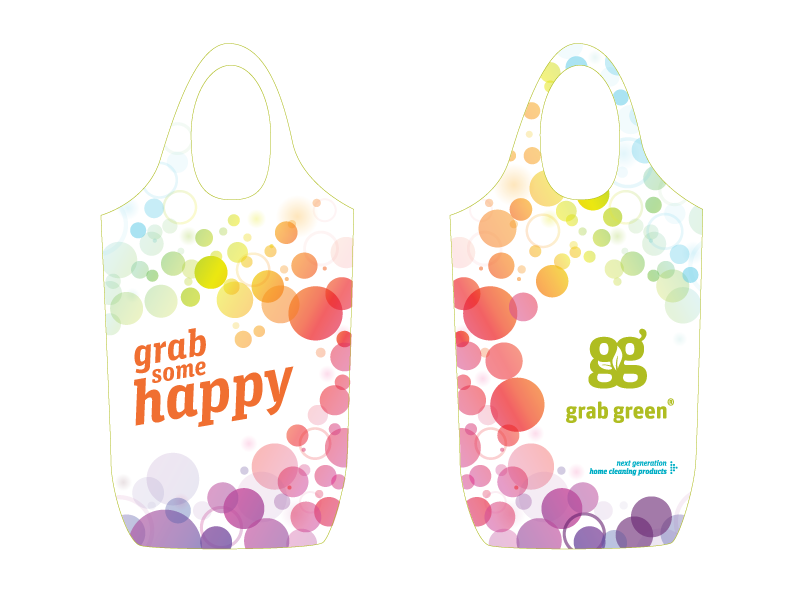 Design-Helm_Grab-Green_Apparel_Totes_Bubbles.png