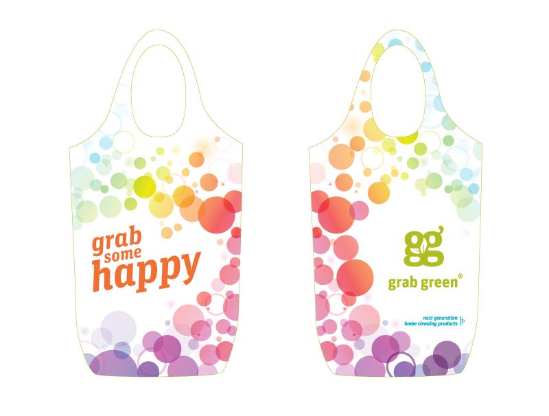 Design-Helm_Grab-Green_Apparel_Totes_Bubbles.png