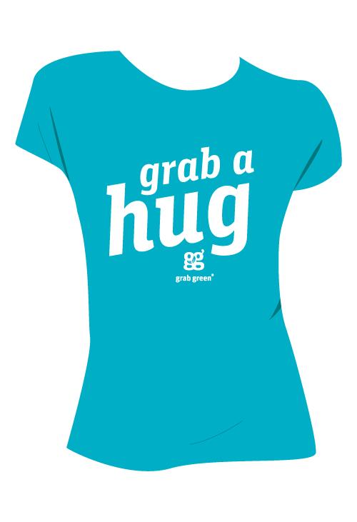 Design-Helm_Grab-Green_Apparel_T-Shirts_ff.png