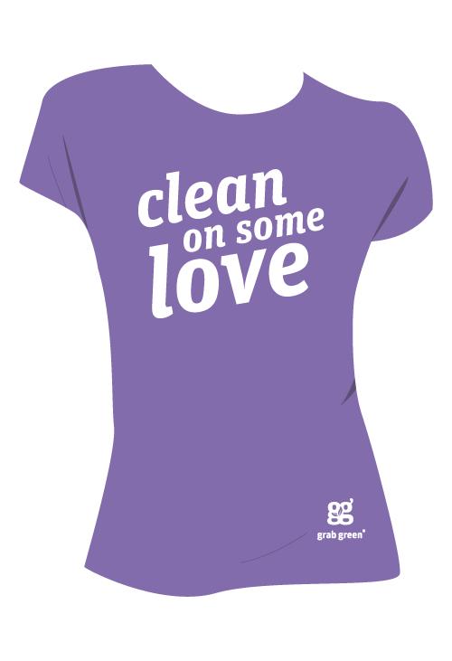 Design-Helm_Grab-Green_Apparel_T-Shirts_fig.png