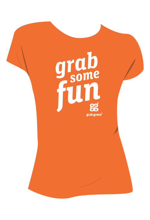 Design-Helm_Grab-Green_Apparel_T-Shirts_tangerine.png