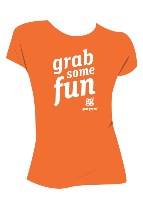 Design-Helm_Grab-Green_Apparel_T-Shirts_tangerine.png