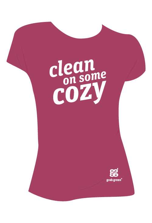 Design-Helm_Grab-Green_Apparel_T-Shirts_thyme.png