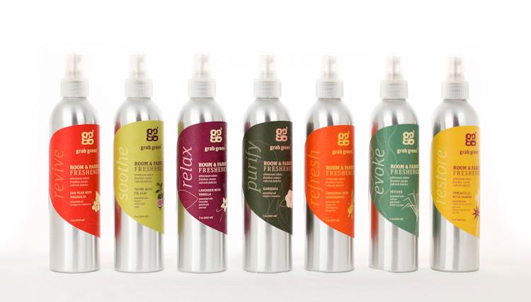 Design-Helm_Grab-Green_Room-Fabric-Freshener_Group.jpg